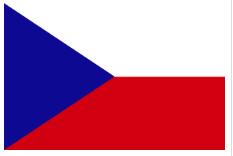 cseh fordítás