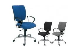 ergonomikus irodaszékek