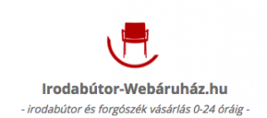 irodabutor webáruház